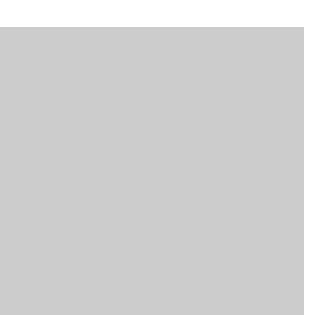 blank woman